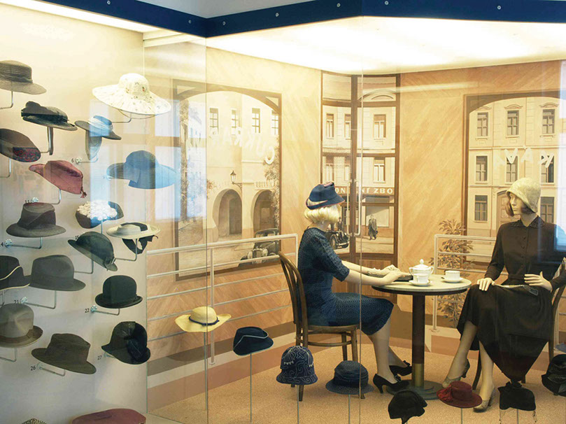 Muzeum Novojičínska 52006c3917