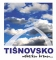 Tišnovsko – Region of Heavenly Views