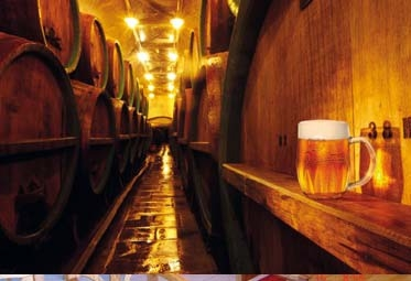 meet-the-pilsner-urquell-legend