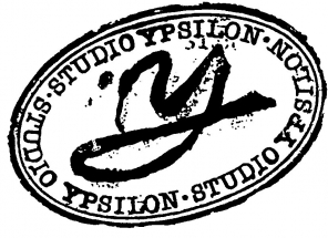 Studio Ypsilon