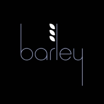 Barley Cafe Gallery