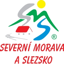 Events in the Moravian – Silesian region