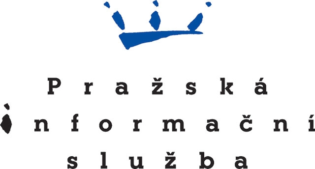 Prague Information Service celebrates its 50th anniversary